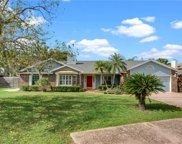 4744 Hall Road, Orlando image