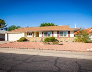 9836 N 104th Drive, Sun City image