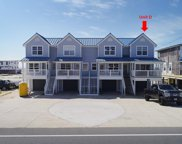 3101 Hwy 98 Unit D, Mexico Beach image