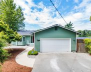 5223 17th Ave SW, Seattle image