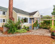 7516 25th Ave NW, Seattle image
