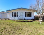 29015 18th Ave S, Federal Way image