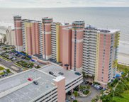 2801 S Ocean Blvd. Unit 438, North Myrtle Beach image
