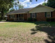760 Pitts Road, Sumter image