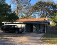 1424 Looneyville Road, Nacogdoches image