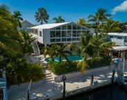 170 Bahama Avenue, Key Largo image