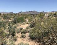 8617 E Tecolote Circle Unit #-, Scottsdale image