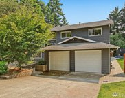 702 212th Place SW, Lynnwood image