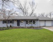5901 W 87th Terrace, Overland Park image