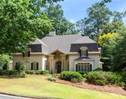 315 Mossy Pointe, Johns Creek image