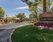 10938 Ampus Place, Las Vegas image