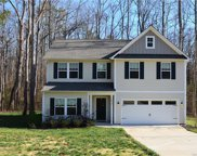8419  Aspen Court, Mint Hill image