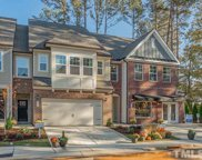 623 Newlyn Drive Unit #1, Raleigh image