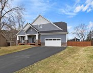1144 Sunset Bay, Woodbury image