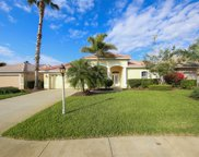 3168 Royal Palm Drive, North Port image