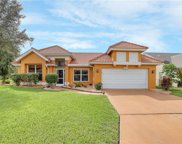 11396 Waterford Village  Drive, Fort Myers image