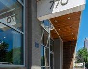 770 W Gladys Avenue Unit #605, Chicago image