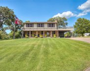 2625 SE 72nd Street, Norman image