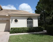 8158 Mulligan Circle, Port Saint Lucie image