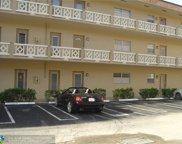 5051 W Oakland Park Blvd Unit 109, Lauderdale Lakes image