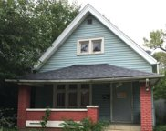 962 27th  Street, Indianapolis image