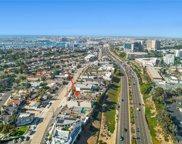 471     Old Newport Boulevard, Newport Beach image