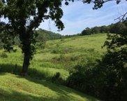 648 Cullowhee Mountain Road, Cullowhee image