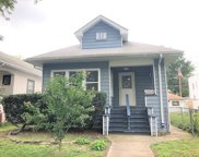1043 Elgin Avenue, Forest Park image