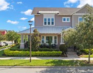 13661 Granger Avenue, Orlando image