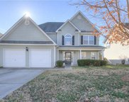 4011  Brookchase Boulevard, Indian Land image