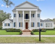913 Westpark Dr, Celebration image