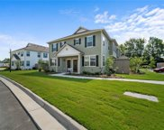 2852 Baldwin Drive, West Chesapeake image