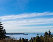 1571 21st Street, West Vancouver image