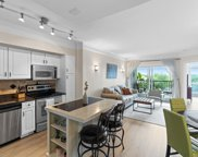 275 13th St Unit 1109, Atlanta image