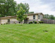 6916 Ransdell  Street, Indianapolis image