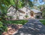18 Kingston  Road, Hilton Head Island image