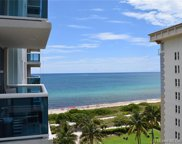 9201 Collins Ave Unit #923, Surfside image
