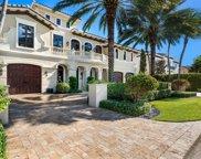 650 Golden Harbour Drive, Boca Raton image