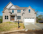 1558 Mountain Hill Ln, Knoxville image