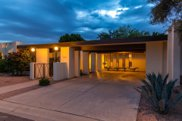 4336 E Piccadilly Road, Phoenix image