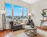 5803 24th Ave NW Unit 64, Seattle image