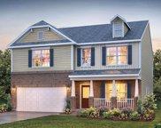 301 Splendid Place, Simpsonville image