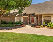 6228 Redbud Ridge Road, Oklahoma City image