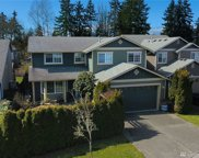 17216 12th Place W, Lynnwood image