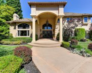 9844  Wexford Circle, Granite Bay image