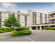 31955 Old Yale Road Unit 1017, Abbotsford image