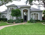 5981 Tipperary Drive, Plano image