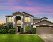 10251 Sandy Marsh Lane, Orlando image