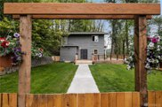 19523 SE May Valley Rd, Issaquah image