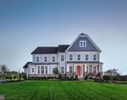 10 Seeger   Lane, West Chester image